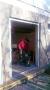 Dveře_05