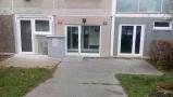 Dveře_09