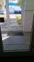 Rozbité_vchodové_dveře_2044_3